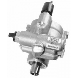 ZF PARTS 8001737 Power steering pump