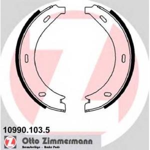 ZIMMERMANN 10990.103.5