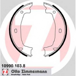 ZIMMERMANN 10990.103.8