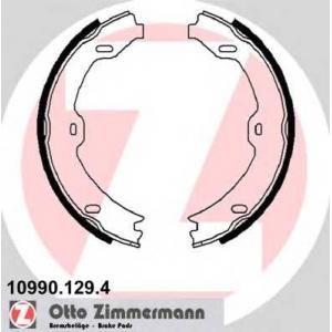 ZIMMERMANN 10990.129.4