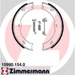 ZIMMERMANN 109901540 Запчасть