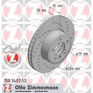 ZIMMERMANN 150.3407.52