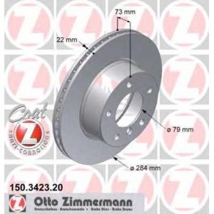 ZIMMERMANN 150342320
