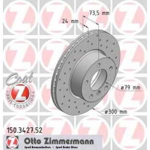 ZIMMERMANN 150.3427.52
