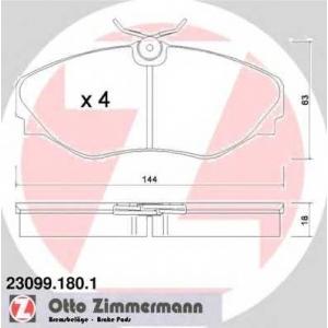 230991801 ottozimmermann