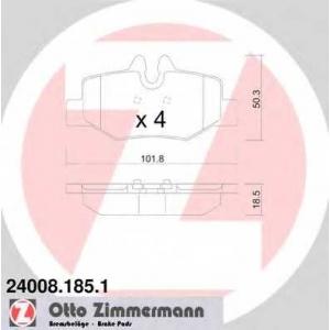 240081851 ottozimmermann