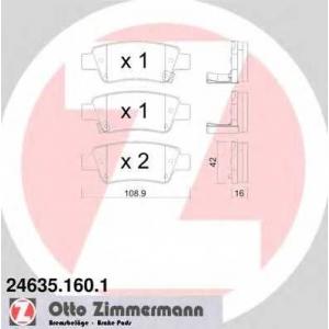 246351601 ottozimmermann