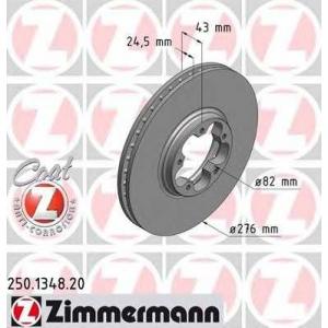 ZIMMERMANN 250134820