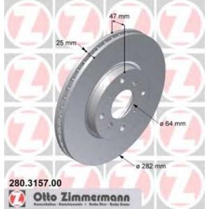 ZIMMERMANN 280315700
