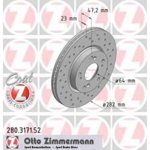 280317152 ottozimmermann