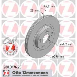 zimmermann 280317620_1