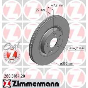 280318420 ottozimmermann