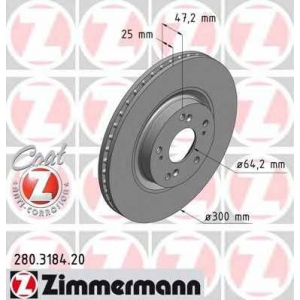 zimmermann 280318420_1