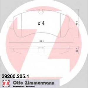 292002051 ottozimmermann