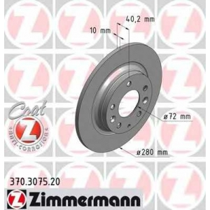ZIMMERMANN 370.3075.20