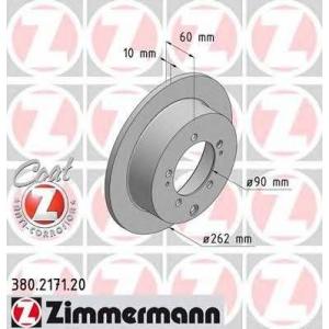 ZIMMERMANN 380.2171.20