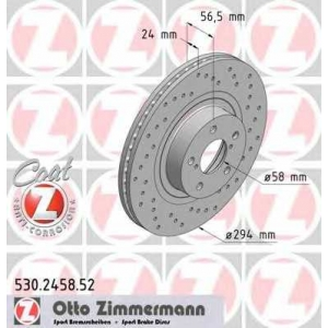 530245852 ottozimmermann