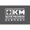 запчасти KM GERMANY