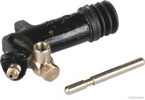 митсубиси кольт 1.6 рабочий цилиндр сцепления