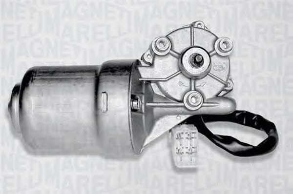 мотор дворников фиат фиорино 146