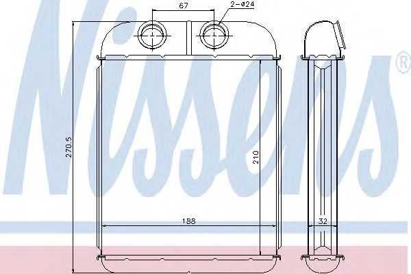 Кожухотрубный конденсатор Alfa Laval CDEW-E315 T Тамбов