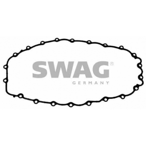 SWAG 55921741
