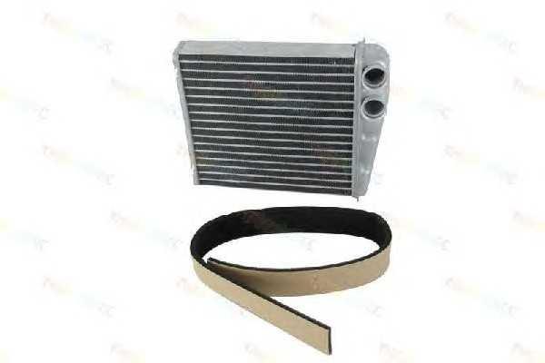 Теплообменник в туране Пластинчатый теплообменник Анвитэк AMX 100 Глазов