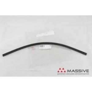 toyota 85214-02120 резинка стеклоочистителя задняя