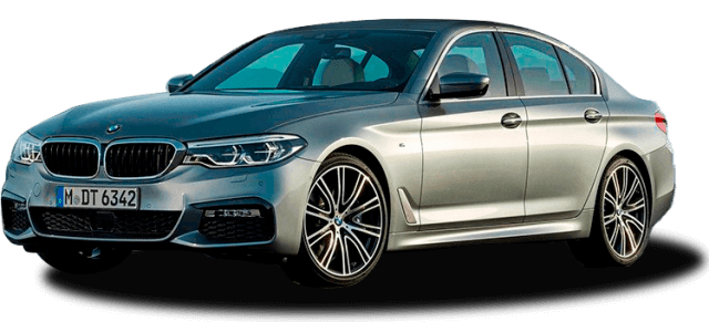 a7c5661bea5b Запчасти BMW 5 (Бмв 5) 1.8, 2.0, 2.2, 1.6, 2.5, 3.0, 2.4, 2.7, 2.8 ...