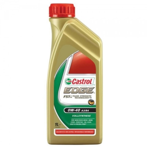 CASTROL 24877 Масло 1