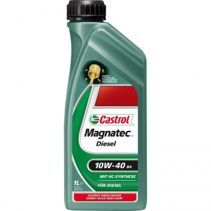 CASTROL 56867 Масло 1