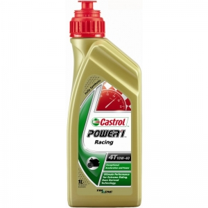 CASTROL 58877 Масло 1