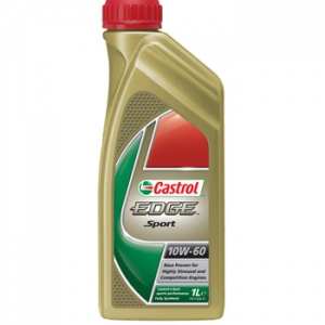 CASTROL 4637430060 Масло 1