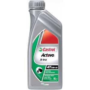 CASTROL 4662580060 Масло 1
