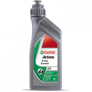 CASTROL 4676870060 Масло 1