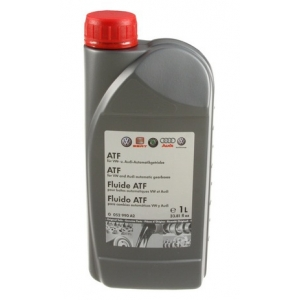 VAG G052990A2 ATF FLUID 1