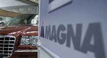 Автоконцерны Magna International и Getrag: слияние титанов